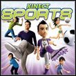 Kinect Sports (X360)