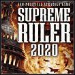 Supreme Ruler 2020 (PC)