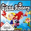 The Great Giana Sisters (NDS)