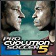 Winning Eleven 9 (PS2)