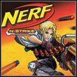 Nerf N-Strike (Wii)