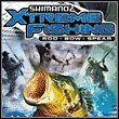Shimano Xtreme Fishing (Wii)