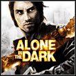 Alone in the Dark (X360)