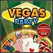 Las Vegas Casino Party (Wii)