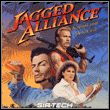 Jagged Alliance (NDS)