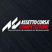 Assetto Corsa Competizione (PC)