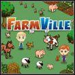 FarmVille (WWW)