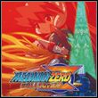 Mega Man Zero Collection (NDS)
