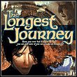 The Longest Journey (iOS)