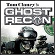 Tom Clancy's Ghost Recon (GCN)