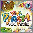 Viva Pinata: Pocket Paradise (NDS)