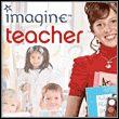 Imagine Teacher (NDS)