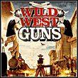 Wild West Guns (Wii)