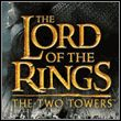The Lord of the Rings: The Two Towers (GCN)