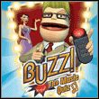 Buzz! The Music Quiz (PS2)