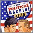The Political Machine 2004