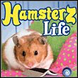 Hamsterz Life (NDS)