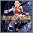 Bloody Roar: Primal Fury (GCN)
