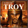 Spartan: Gates of Troy