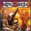 Ring of Red (PS2)