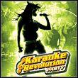 Karaoke Revolution Party (XBOX)
