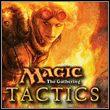 Magic: The Gathering - Tactics (PS3)