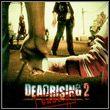 Dead Rising 2: Case Zero (X360)