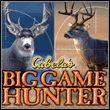 Cabela's Big Game Hunter (GBA)
