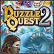 Puzzle Quest 2 (NDS)
