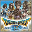 Dragon Quest IX: Sentinels of the Starry Skies (NDS)