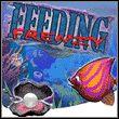 Feeding Frenzy (X360)
