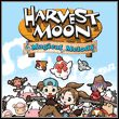 Harvest Moon: Magical Melody (GCN)
