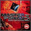 Master of Orion III