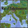 War of Enlightenment