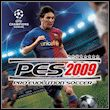 Winning Eleven: Pro Evolution Soccer 2009 (X360)