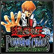 Yu-Gi-Oh! Power of Chaos: Kaiba the Revenge Miniature