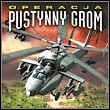 Operation: Air Assault (PS2)