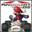 Mario Kart DS (NDS)