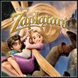 Disney Tangled: The Video Game (NDS)