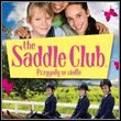 Saddle Club: Grand Galop