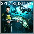 Spearfishing (PS3)