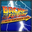Back to the Future: Blitz Through Time (WWW)