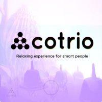 Cotrio (PC)