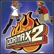 Dance Dance Revolution MAX 2 (PS2)
