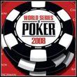 World Series of Poker 2008: Battle for the Bracelets (PS2)