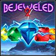 Bejeweled 2 (Wii)