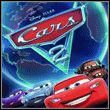 Cars 2: The Video Game (PS3)