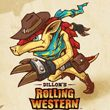 Dillon's Rolling Western (3DS)