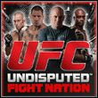 UFC Undisputed Fight Nation (WWW)