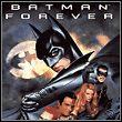 Batman Forever (PC)